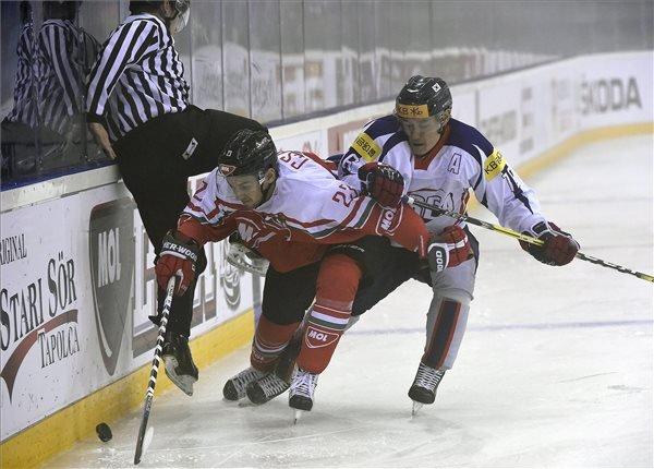Csányi-Karol-Magyarország-Jégkorong-001