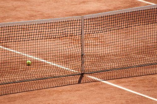 Tenisz Salak