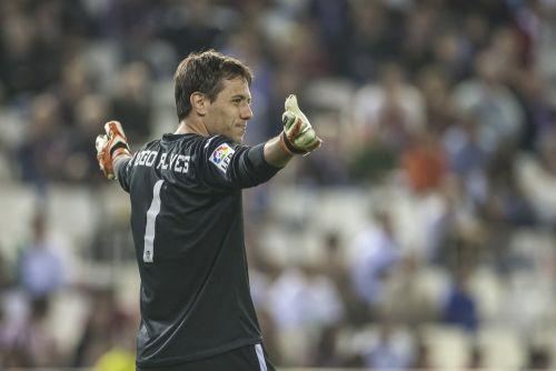 Alves-Diego-Valencia-001