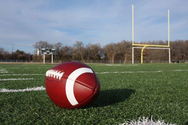 amerikaifoci-NFL-038