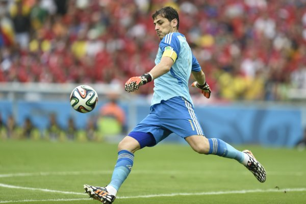 Casillas-Iker-ESP-022
