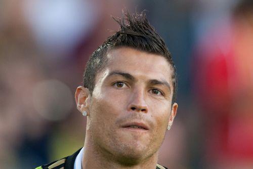Cristiano-Ronaldo-Real-Madrid-011