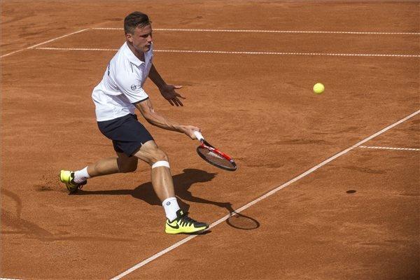 Fucsovics-Marton-tenisz-004