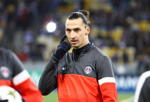 Ibrahimovic-Zlatan-PSG-012
