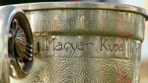 Magyar-Kupa-003