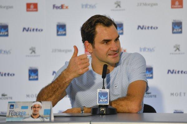 Roger Federer 089