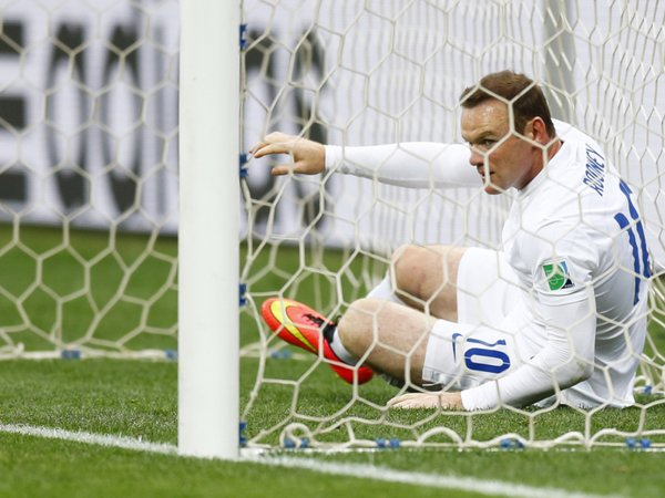 Rooney-Wayne-ENG-023