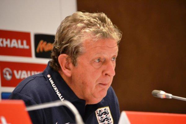 Roy-Hodgson-001