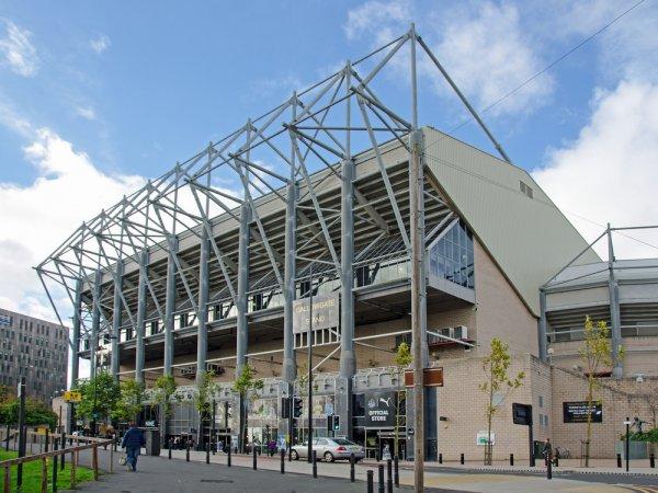 St-James-Park-Newcastle-001