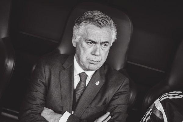 Ancelotti-Carlo-003