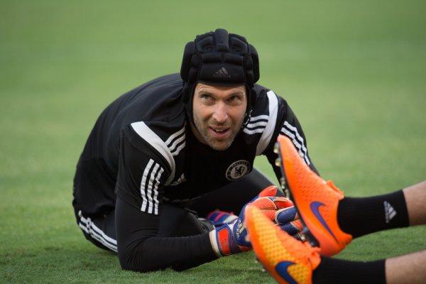 Cech-Petr-Chelsea-007