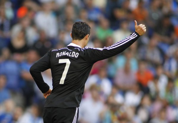 Cristiano-Ronaldo-Real-Madrid-056