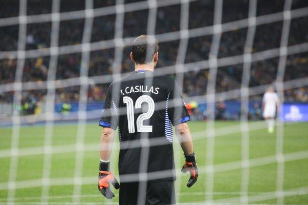 Casillas-Iker-Porto-029