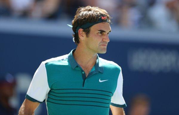 Federer-Roger-fekvo-tenisz-062