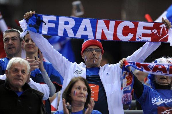 Francia-szurkolók-001