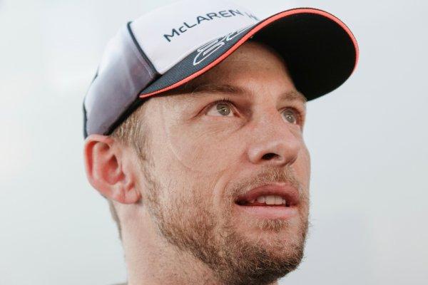 Jenson-Button-McLaren-012