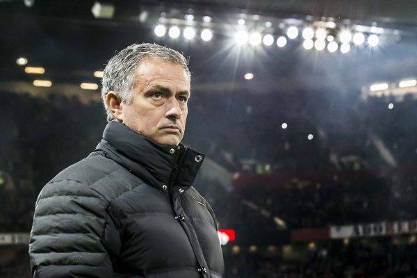José Mourinho 041