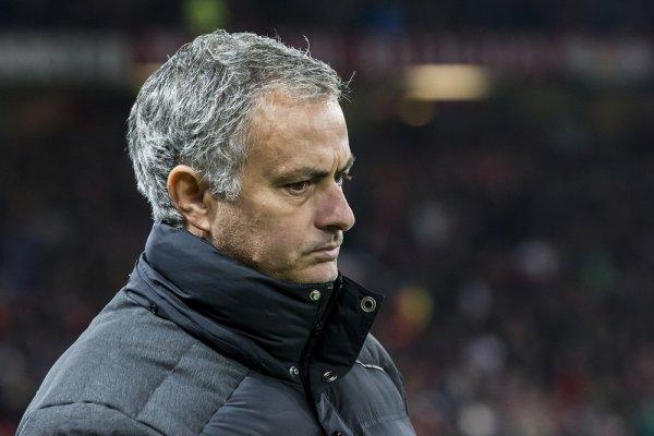 José Mourinho 038
