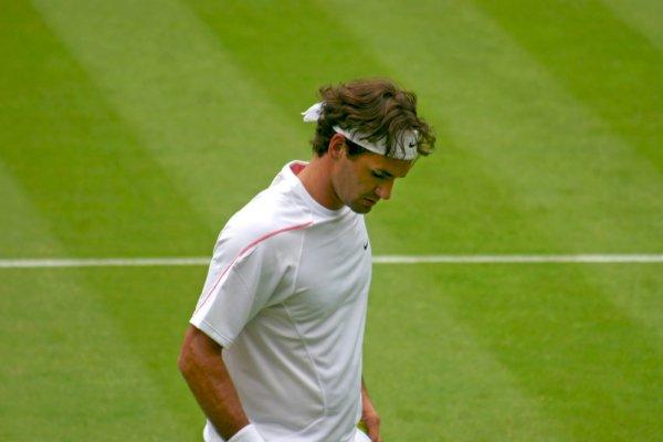 Federer-Roger-tenisz-055