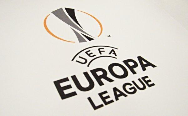 UEFA Europa League 01
