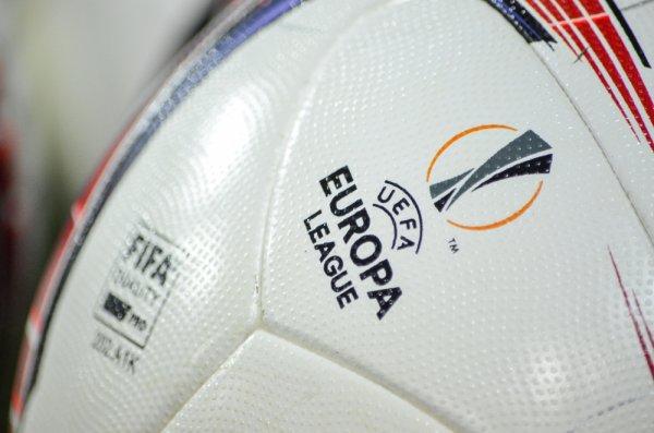 UEFA Europa League 02